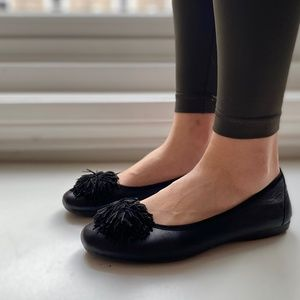 marc shoes - Ballerinas